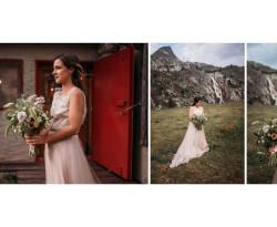 abito-sposa-montagna (6)