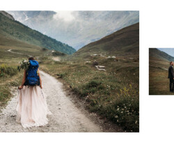 abito-sposa-montagna (7)