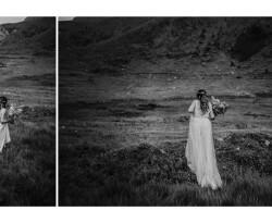 abito-sposa-montagna (8)
