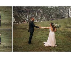 abito-sposa-montagna (9)