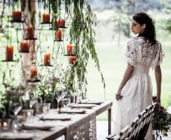 abito-da-sposa-con-kimono-torino