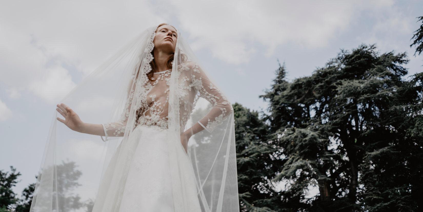 collezione-sposa-2022-elena-pignata1